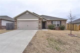 Single Family for sale in 14723 E 37th Street, Tulsa, OK, 74134