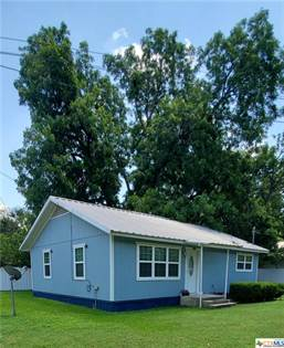 Residential Property for sale in 1803 N Central Avenue, Cameron, TX, 76520