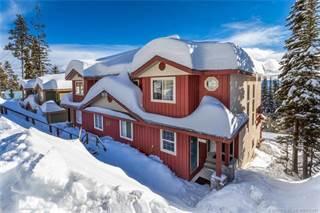 Condo for sale in 4849 Snowpines Road,, Kelowna, British Columbia
