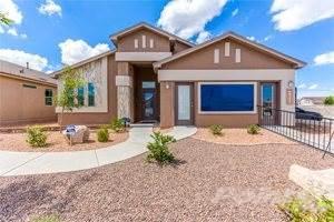 Single Family for sale in 6028 Ameen Ave. El Paso, Texas, El Paso, TX, 79936