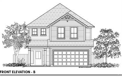 Singlefamily for sale in 16925 Casanova Avenue, Pflugerville, TX, 78660