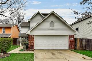 Single Family for sale in 3020 Saint Nicholas Drive, Dallas, TX, 75233