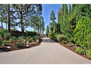 Single Family for sale in 15 Rockinghorse Road, Rancho Palos Verdes, CA, 90275