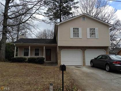 For Rent: 456 Pennybrook Dr, Stone Mountain, GA, 30087 - More on  POINT2HOMES com
