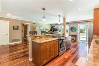 Single Family for sale in 3610 Mount Aladin Ave, San Diego, CA, 92111