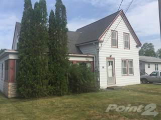 Residential Property for sale in 54 Old Port Mouton Road, Liverpool, Nova Scotia, B0T 1K0