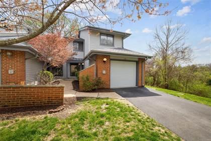 Residential for sale in 620 Walnut Ridge, Ballwin, MO, 63021