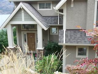 Residential Property for rent in No address available, Peachland, British Columbia