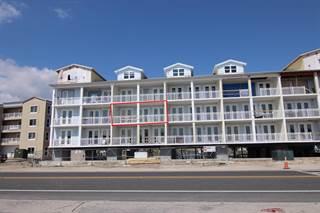 Condo for sale in 3702 HWY  98, Mexico Beach, FL, 32410