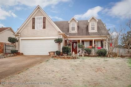 Residential Property for sale in 12923 FOX RIDGE Lane, Handy Corner, MS, 38654