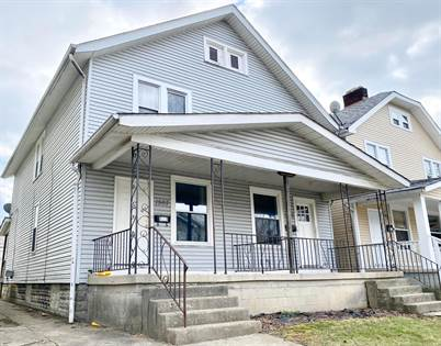 Multifamily for sale in 1505-1507 Duxberry Avenue, Columbus, OH, 43211