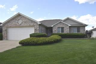 Single Family for sale in 818 Doral Drive, Marengo, IL, 60152