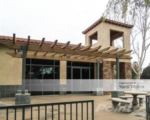 Office Space for rent in Market Street Corporate Center II - 2280 Market Street #230, Riverside, CA, 92501