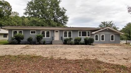 Residential Property for sale in 4945 Campbellton Road SW, Atlanta, GA, 30331