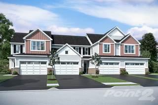 Multi-family Home for sale in 4127 Winslow Court, Aurora, IL, 60504
