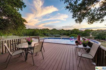 Residential Property for sale in 11402 Antler Bend Road, Austin, TX, 78737