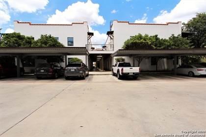 Residential Property for rent in 1542 N ALAMO ST 107, San Antonio, TX, 78215