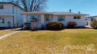 Residential for sale in 246 Sansome Avenue, Winnipeg, Manitoba, R3K 0P6