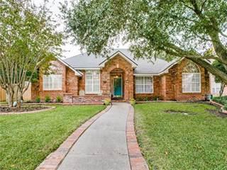 Single Family for sale in 3616 Legendary Lane, Plano, TX, 75023