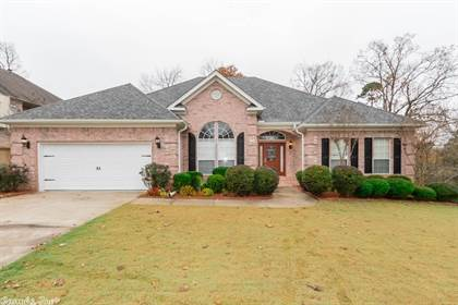 Residential Property for sale in 6 Warblers Cove, Little Rock, AR, 72210