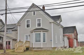 Residential Property for sale in 452 Highway 1, Comeauville, Nova Scotia