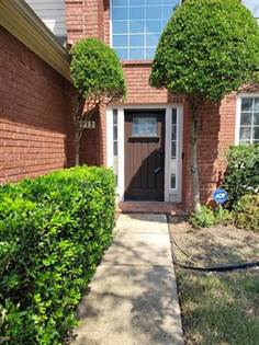 Residential Property for sale in 1812 Hunters Ridge Drive, Grapevine, TX, 76051
