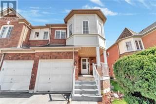Single Family for sale in 27 HOLLIDGE BLVD, Aurora, Ontario, L4G7J8