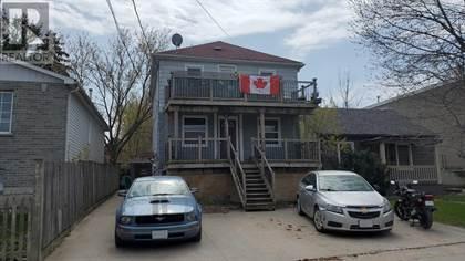 Multi-family Home for sale in 78 Joseph ST, Kingston, Ontario, K7H2H7