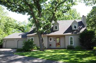 Single Family for sale in 2403 Hickory Ct, Janesville, WI, 53545