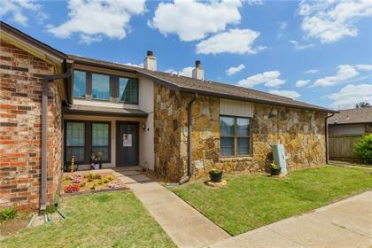 Residential Property for sale in 14004 CROSSING WAY EAST, Oklahoma City, OK, 73013