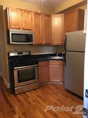 Apartment for rent in 718 S. Aberdeen St - Four Bedroom, Chicago, IL, 60607