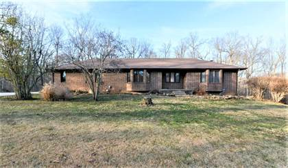 Residential Property for sale in 4749 North Farm Rd 197, Franklin, MO, 65803