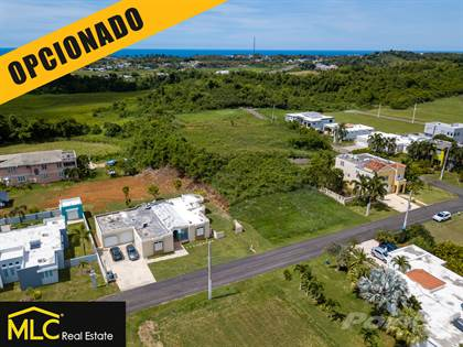 Lots And Land for sale in Hacienda La Sabana, Camuy, PR, 00627