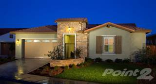 Single Family for sale in 7026 Harborhaven Way, Discovery Bay, CA, 94505