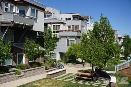 Condominium en venta en 2850 College Ave, Boulder, CO, 80303