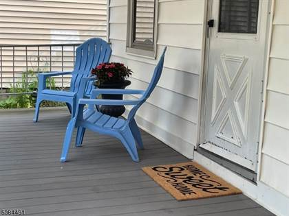 Residential Property for sale in 514-516 Centre St, Trenton, NJ, 08611