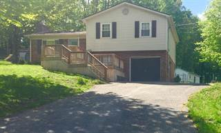 Single Family for sale in 230 BRIARWOOD ROAD, Shady Spring, WV, 25918