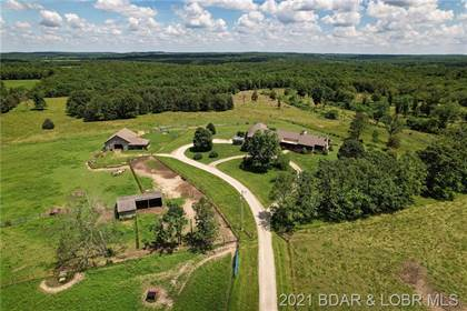 Residential Property for sale in 6203 Shepherd Road, Richland, MO, 65556