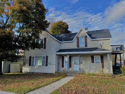 Apartment for rent in 608 W Mitchell St, Gaylord, MI, 49735