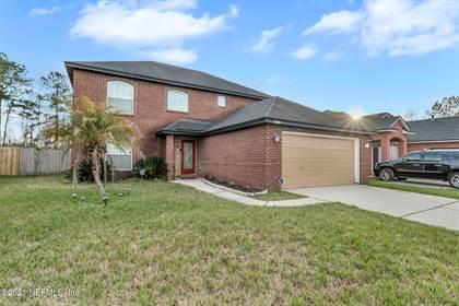 Residential for sale in 4322 MARSH HAWK DR S, Jacksonville, FL, 32218