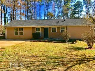 Single Family for sale in 3258 Sir Gregory manor, Lawrenceville, GA, 30044