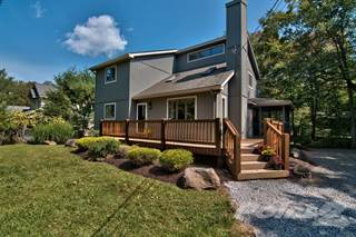 Residential Property for sale in 1234 Clear Pond, Lake Naomi, Pocono Pines, PA, 18350