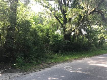 Lots And Land for sale in 2025 DAHLIA RD, Jacksonville, FL, 32254