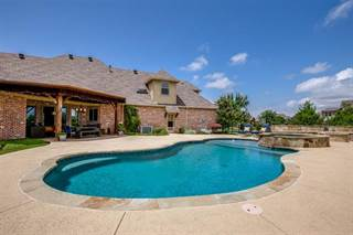 Single Family for sale in 1 Clements Court, Rockwall, TX, 75032