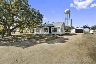 Single Family for sale in 1505 Mesquite St, Blanco, TX, 78606