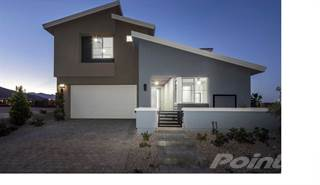 Single Family for sale in 9853 Starlight Ridge Avenue, Las Vegas, NV, 89178