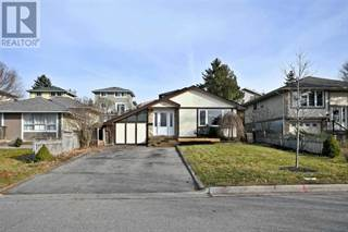 Single Family for sale in 637 ANNANDALE ST, Oshawa, Ontario