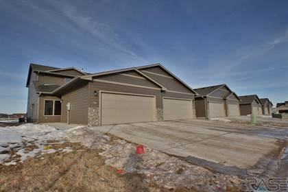 5711 S Bounty Pl Sioux Falls Sd 57108 Point2 Homes