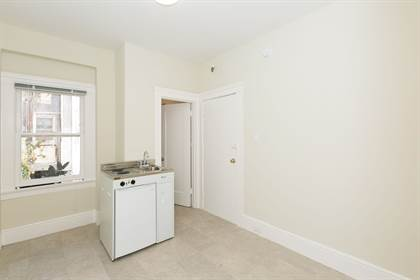 Apartment for rent in 333-335 Hyde St, San Francisco, CA, 94109
