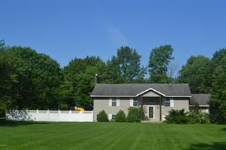 Single Family for sale in 658 Deerfield Road, Walnut Hill, IL, 62893